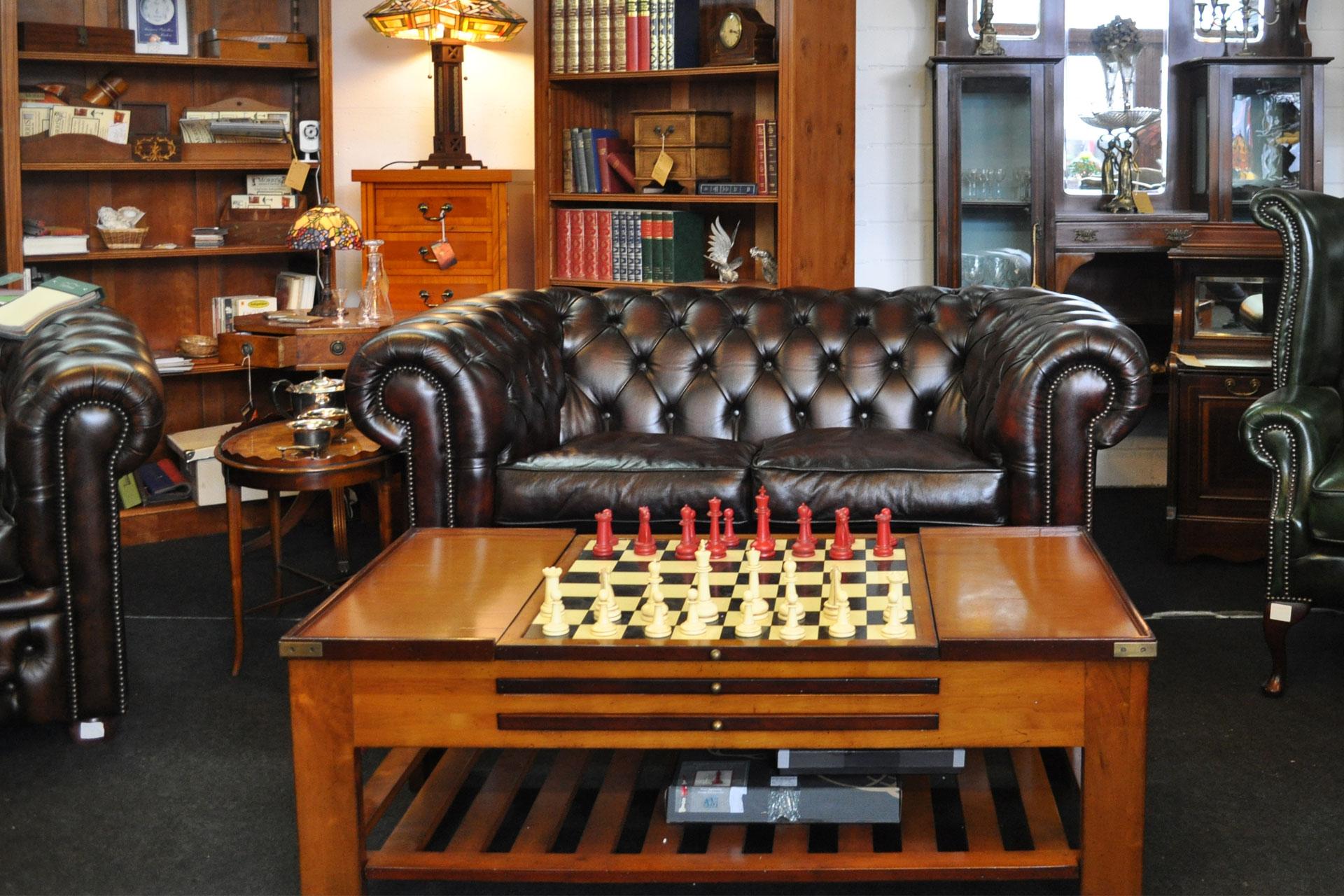 chesterfield sofa gebraucht schweiz baci living room